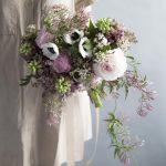 flora-design-lessons-classes-school-complete-training-wedding-bouquets-corsages-boutonnieres-large-scale-decor-funeral-flowers-corporate-events