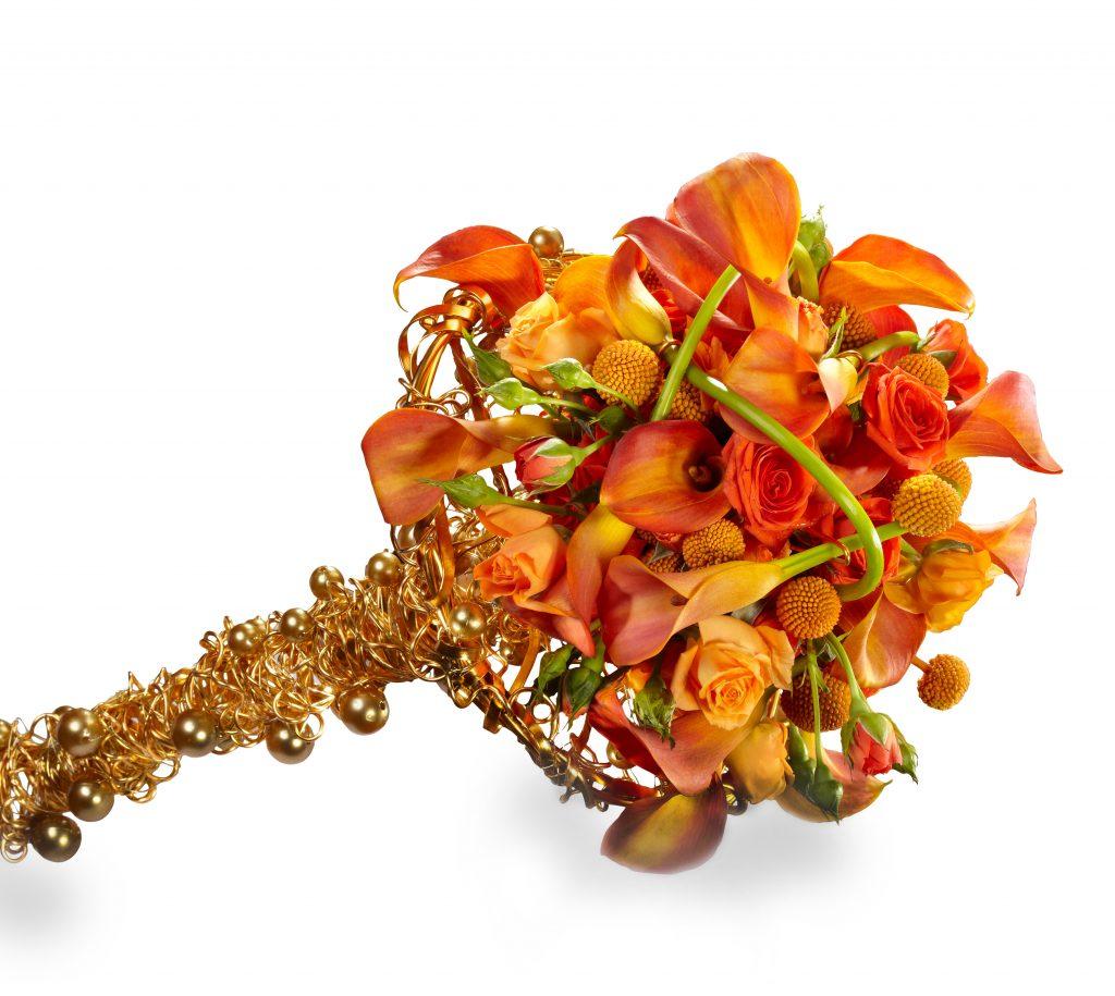Chicago floral design school chicago classes from beginners to chicago floral design school chicago classes from beginners to advance desin izmirmasajfo