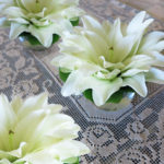 Lily-Glamelia_Bridal_bouquet