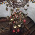 hanging-christmas-decor